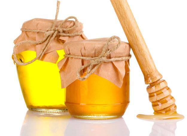 Naturalne kosmetyki nie są drogie /123RF/PICSEL