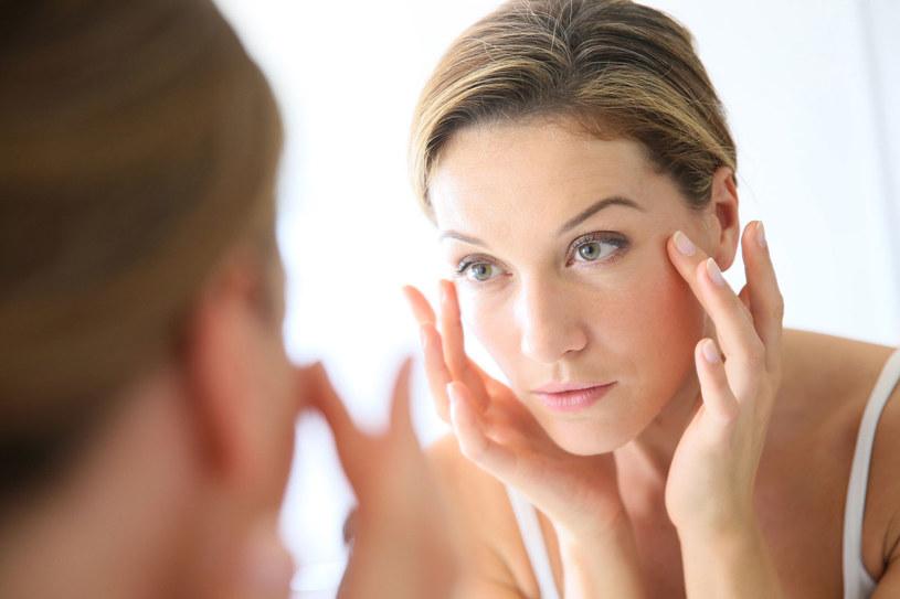 Naturalne, przyjazne i skuteczne? Czy ekokosmetyki rzeczywiście są lepsze? /123RF/PICSEL