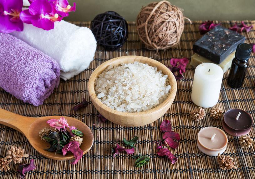 Naturalne składniki i proste receptury świadczą o jakości kosmetyku. Możesz je sama przygotować w domu /123RF/PICSEL