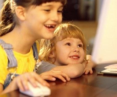 Naucz swoje dziecko korzystać z komputera
