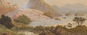 Naukowcy odkopią ósmy cud natury?
