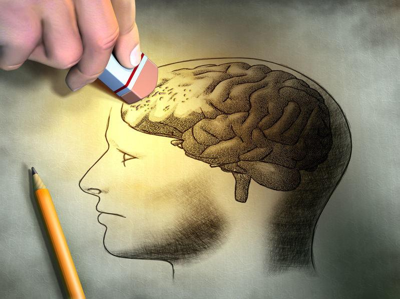 Naukowcy odkryli jak cofnąć chorobę Alzheimera? /123RF/PICSEL