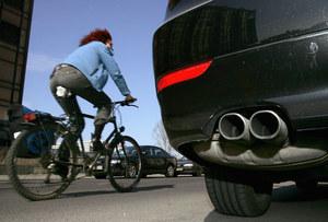 Naukowcy policzyli, ile osób zabiją silniki Diesla