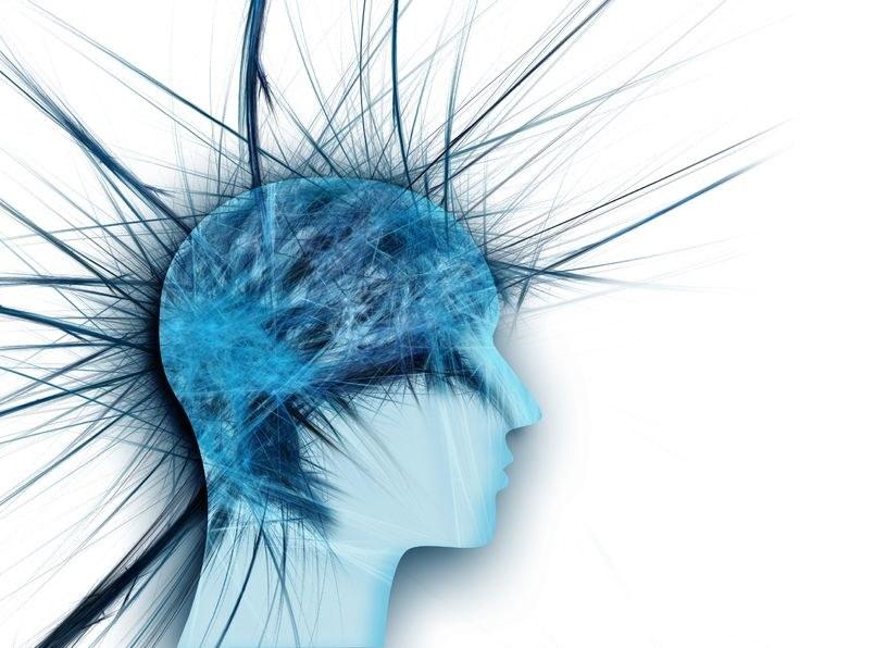 Naukowcy potrafią wyleczyć autyzm? /123RF/PICSEL