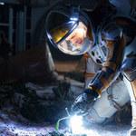 Naukowcy potwierdzają - na Marsie można uprawiać ziemniaki