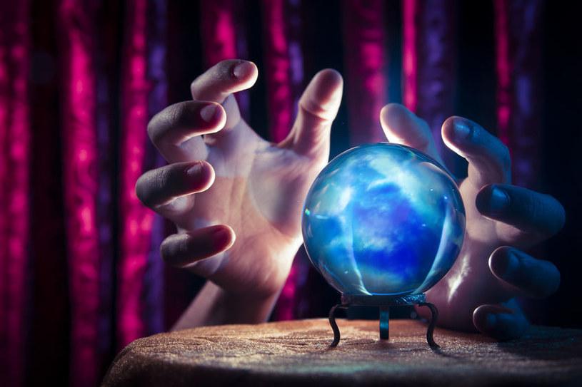 Naukowcy pracują nad rozwiązaniami, które będą w stanie prognozować indywidualne ludzkie zachowania. /©123RF/PICSEL