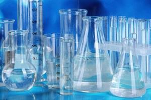 Naukowcy stworzyli 99-procentowy alkohol