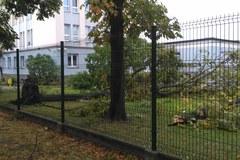 Nawałnice nad Polską. To zdjęcia z Gorącej Linii RMF FM!