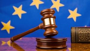 Nawet 200 tysięcy pracowników z Polski mogą dotknąć nowe restrykcje Unii Europejskiej