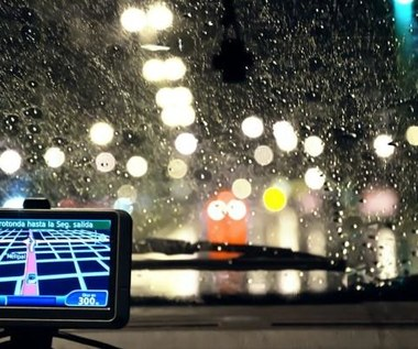 Nawigacja czy smartfony - co jest lepsze?
