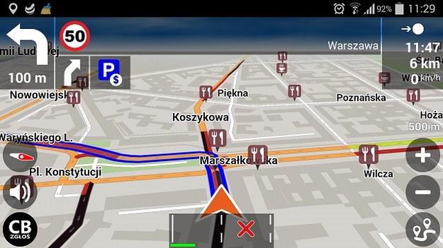 Nawigacja /lokalizacja.info