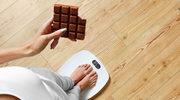 Nawyki, które rujnują twoją dietę