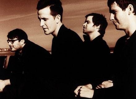 Nazwa zespołu pochodzi od tytułu hitu Flaming Lips Hit To Heath In The Future Head /materiały prasowe