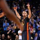 NBA: 42. zwycięstwo Golden State Warriors