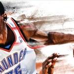NBA Elite dopiero w przyszłym roku