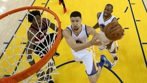 NBA: Golden State Warriors lepsi od Portland Trail Blazers