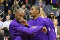 NBA: Wizards przegrywa, pomimo dobrego występu Gortata