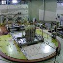 NCBJ planuje budowę badawczego reaktora nowej generacji