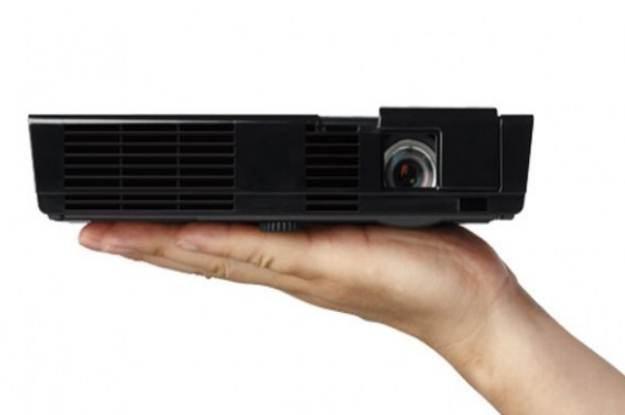NEC L50W /HDTVmania.pl