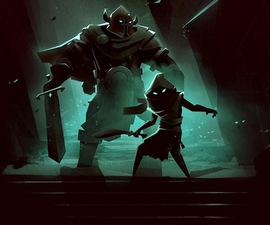 Necropolis: Brutal Edition - recenzja