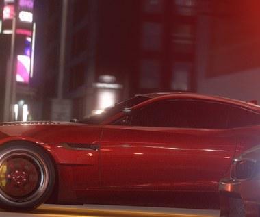 Need for Speed: Payback - informacje o demonstracyjnej wersji gry