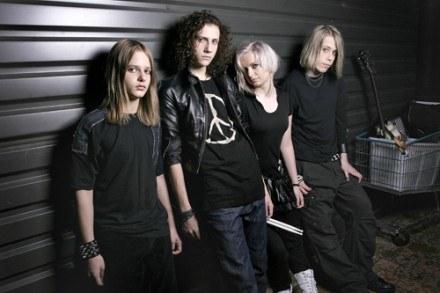 Nefer /Sony BMG