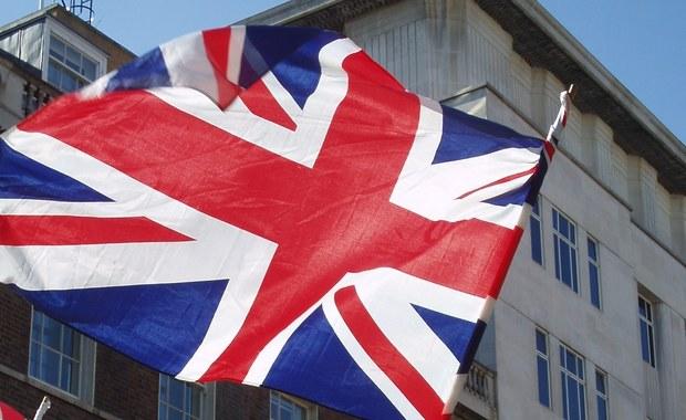 Negocjacje w sprawie Brexitu rozpoczną się 19 czerwca