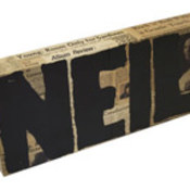 Neil Young Archives Volume 1 (1963-1972)