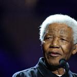 Nelson Mandela wypisany ze szpitala