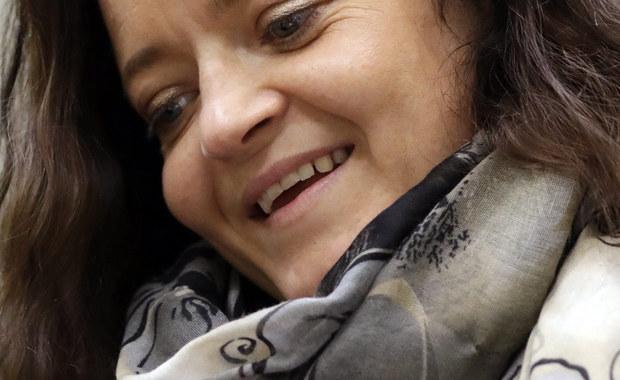 Neonazistka przerywa milczenie i przeprasza rodziny ofiar