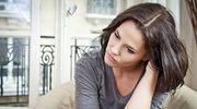 Nerwica: Podstępna choroba, którą trzeba leczyć