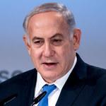 Netanjahu: Izrael nie pozwoli na przepisywanie historii Holokaustu