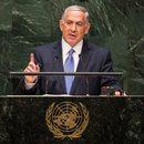 Netanjahu: Nie można pozwolić Iranowi na zdobycie broni atomowej