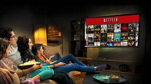 Netflix w Polsce. Jak go uruchomić, ile kosztuje i co z polską wersją?