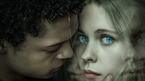 "Netflix: Zwiastun serialu ""The Innocents"""