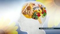 Neuroodżywianie, czyli wakacyjne spa dla mózgu. Na czym polega?