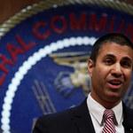 Neutralność sieci - wielkie zmiany dotyczące internetu w USA