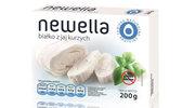 Newella – zdrowie i smak na talerzu