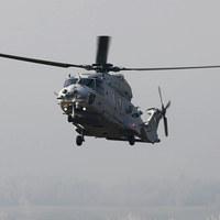 Airbus dementuje oświadczenie Inspektoratu Uzbrojenia MON