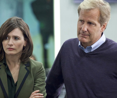 """Newsroom"": Nowy serial HBO"