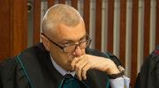 """""""Newsweek"""": Roman Giertych będzie reprezentował Donalda Tuska"""
