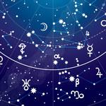 "<span class=""highlight"">Horoskop</span> słowiański na rok 2018"