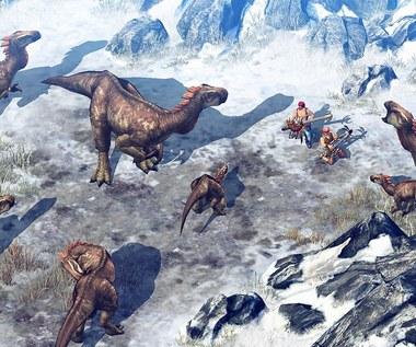 Nexon zapowiada premierę Durango – nowej odsłony MMORPG z otwartym światem na urządzenia mobilne