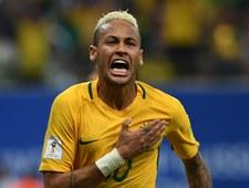 Neymar rozpoczyna karierę muzyczną