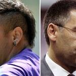 Neymar wyśmiał prezydenta Barcelony! Konflikt przybiera na sile
