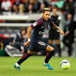 Neymar zażądał wykluczenia Barcelony z Ligi Mistrzów?