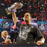 NFL. Część zawodników New England Patriots zbojkotuje wizytę w Białym Domu