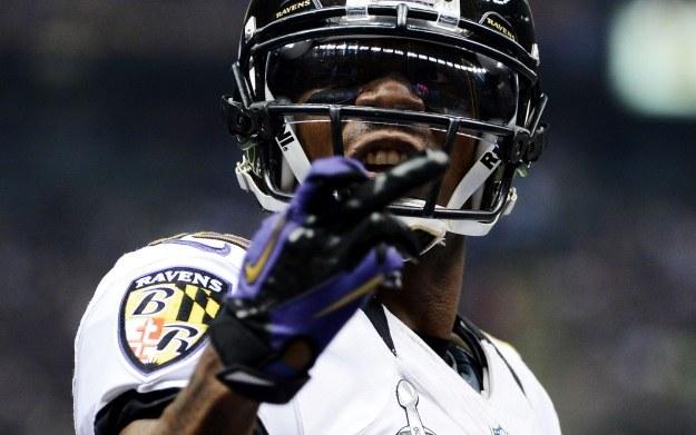 NFL /AFP