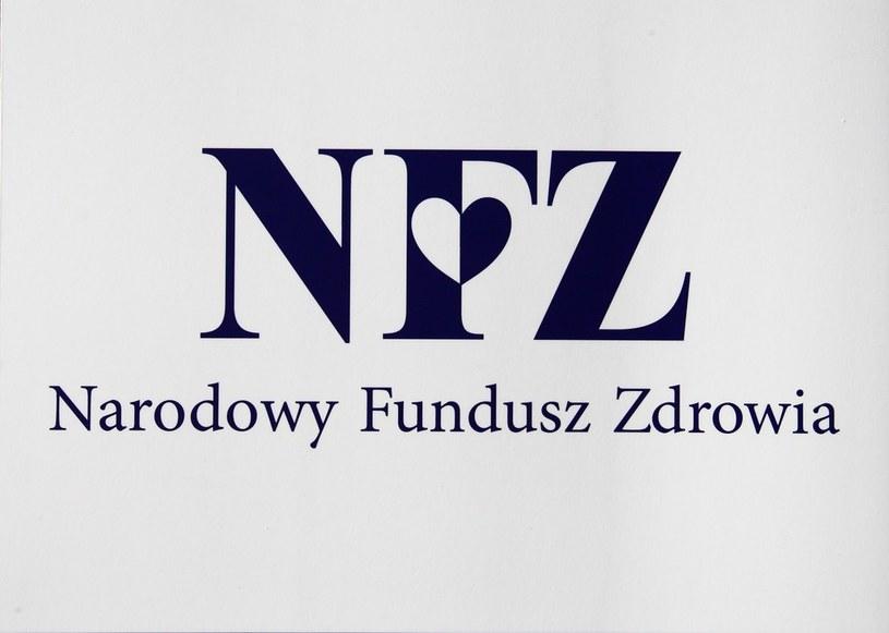 NFZ /Stanisław Kowalczuk /East News