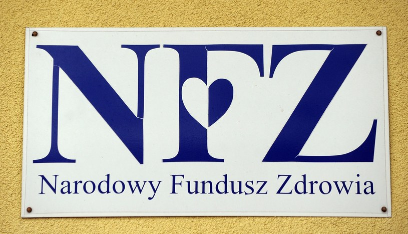 NFZ /Jan Bielecki /East News